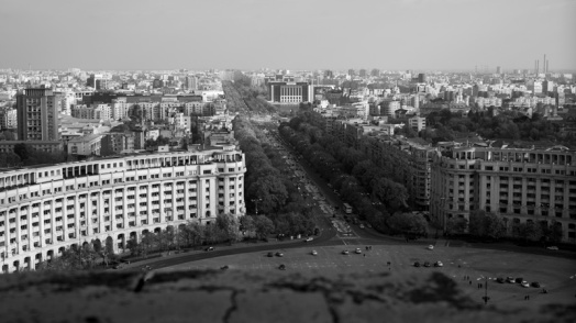 bucharest-28-10-16-084