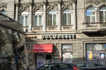 bucharest-28-10-16-221