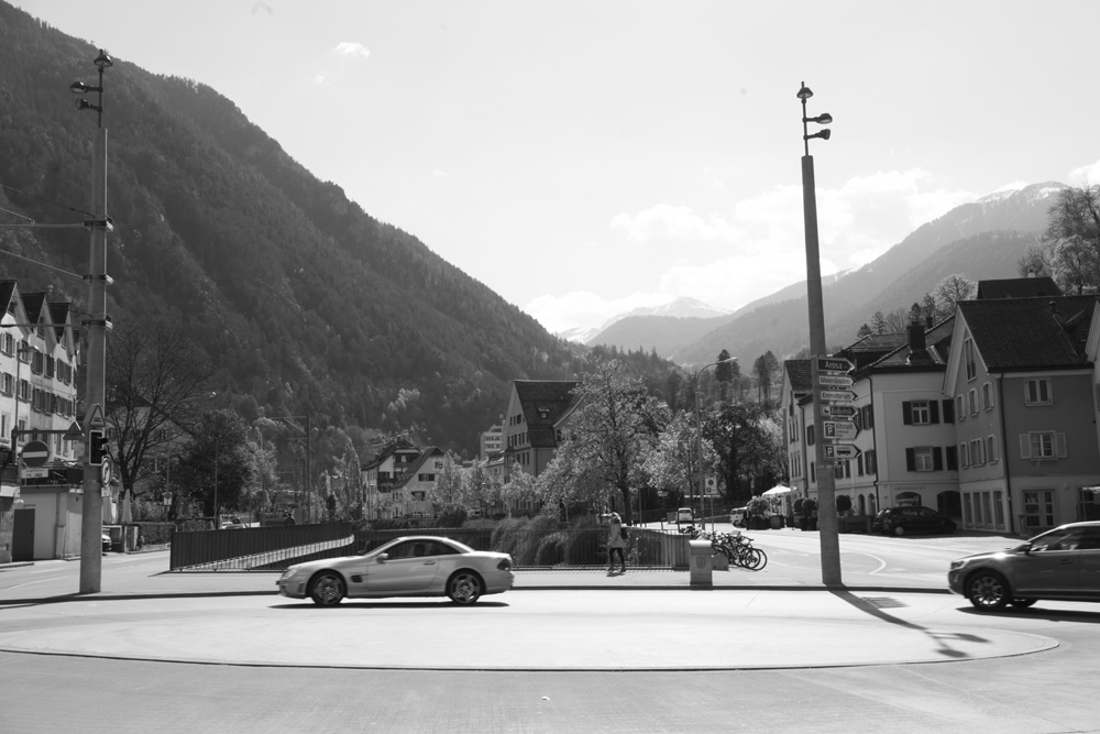 Chur, Switzerland April 2017 003