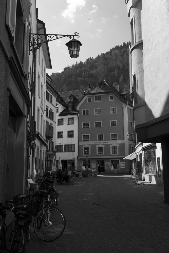 Chur, Switzerland April 2017 005