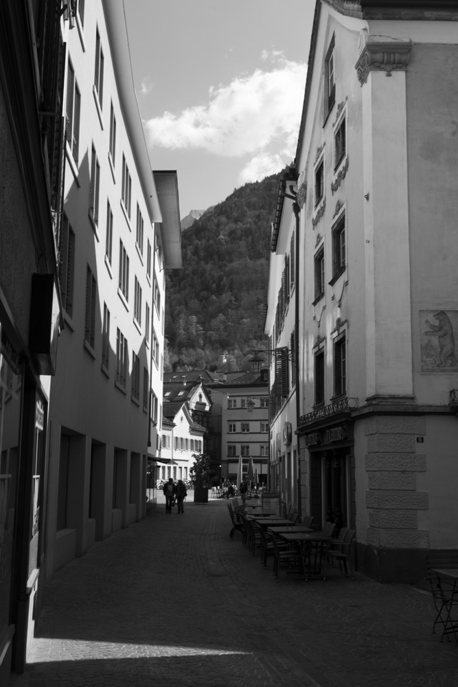 Chur, Switzerland April 2017 007