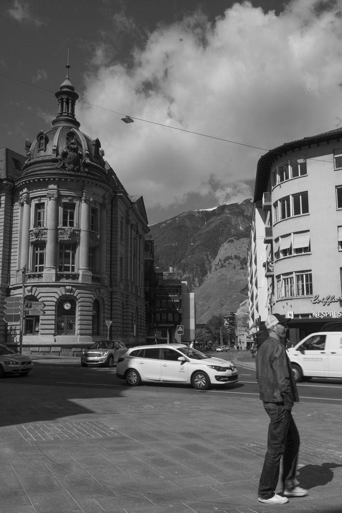 Chur, Switzerland April 2017 009