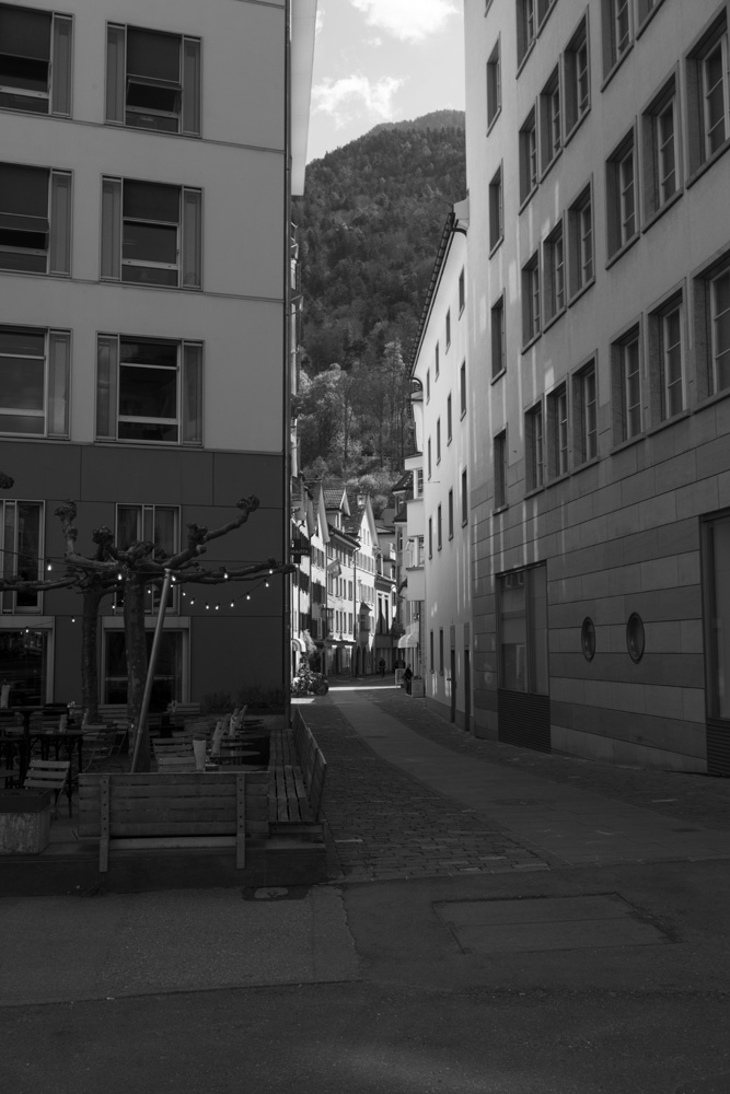 Chur, Switzerland April 2017 010