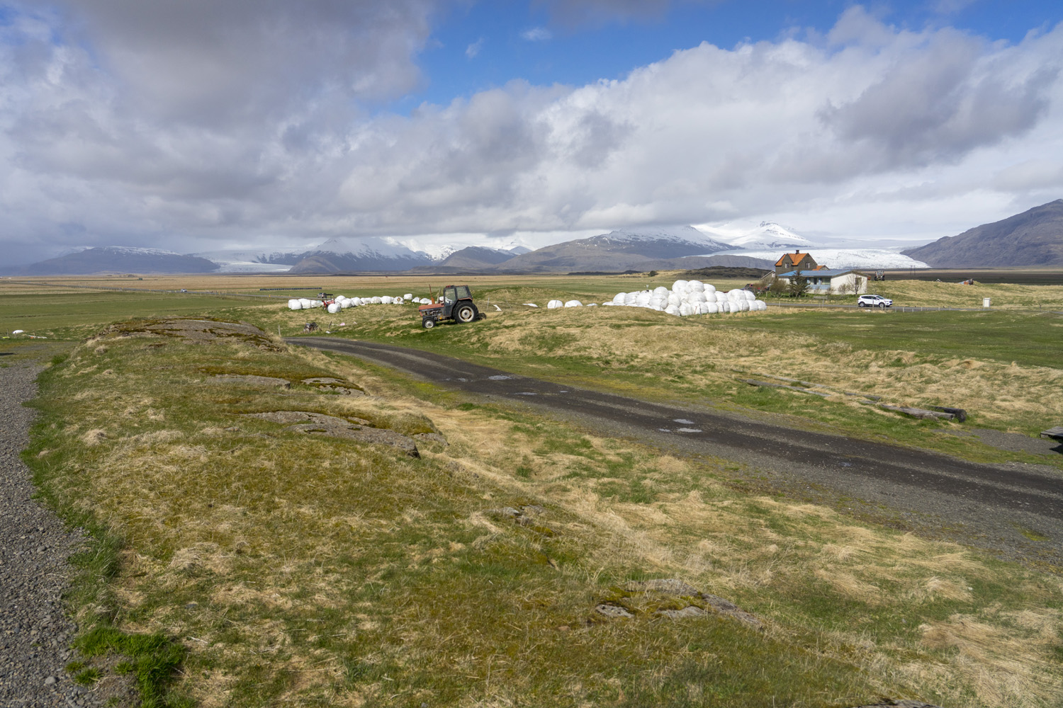 Iceland Day 2 May 2018 004