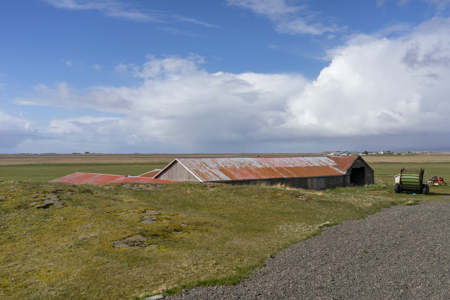 Iceland Day 2 May 2018 005