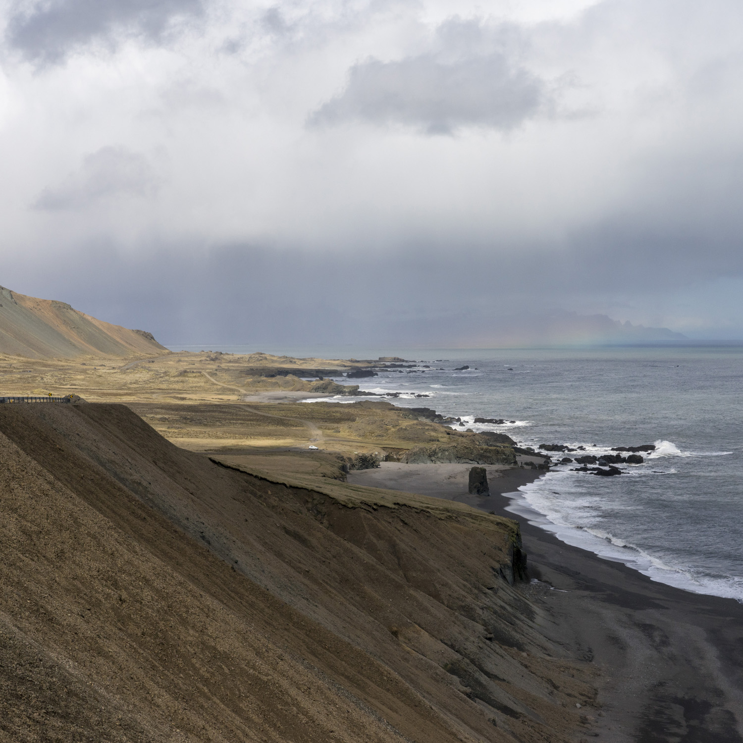 Iceland Day 2 May 2018 059