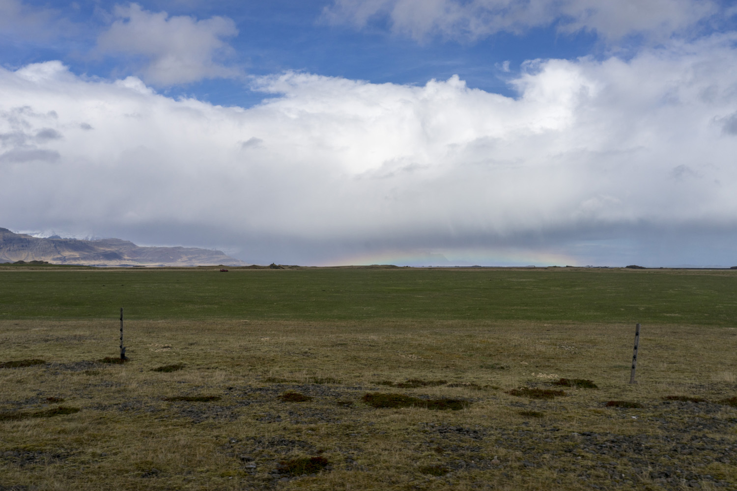 Iceland Day 2 May 2018 064