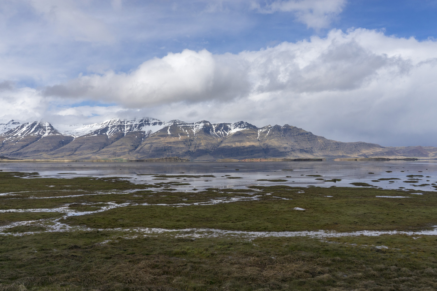 Iceland Day 2 May 2018 065