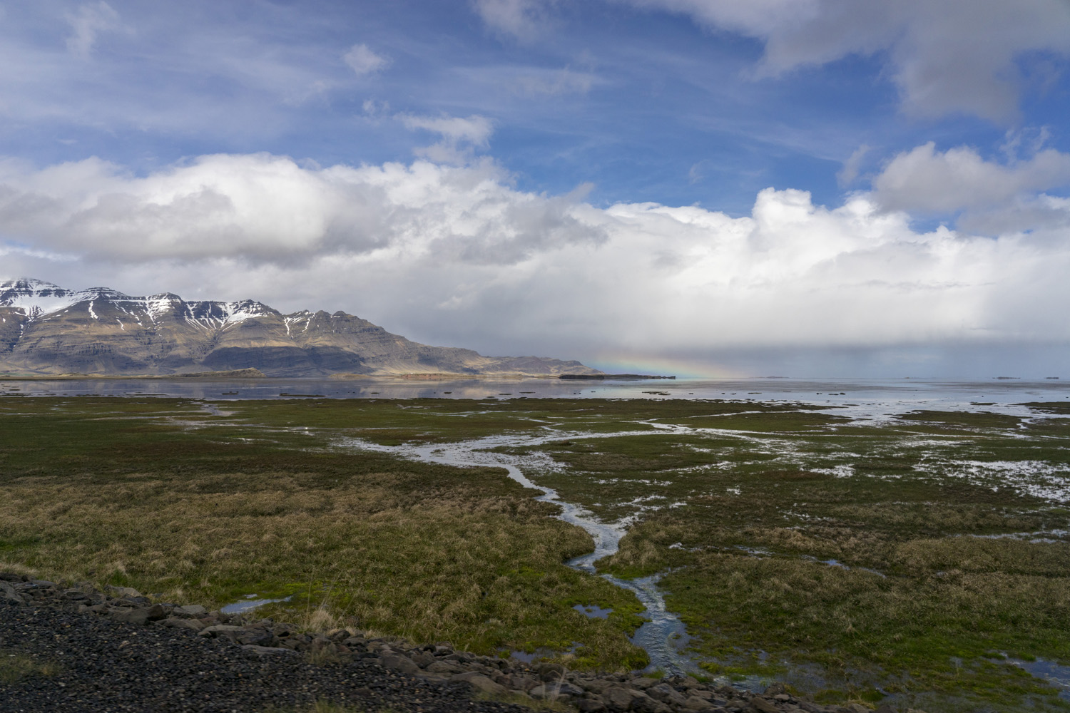 Iceland Day 2 May 2018 066