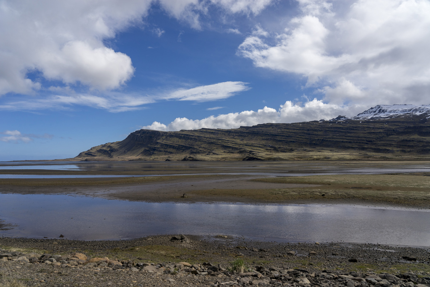 Iceland Day 2 May 2018 079