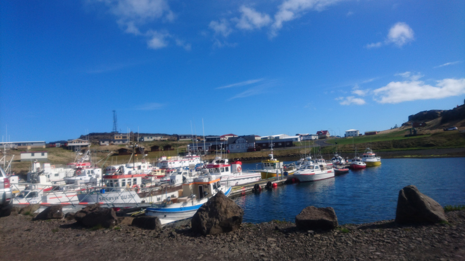 Iceland Day 2 May 2018 081