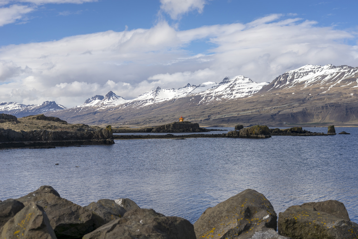 Iceland Day 2 May 2018 089
