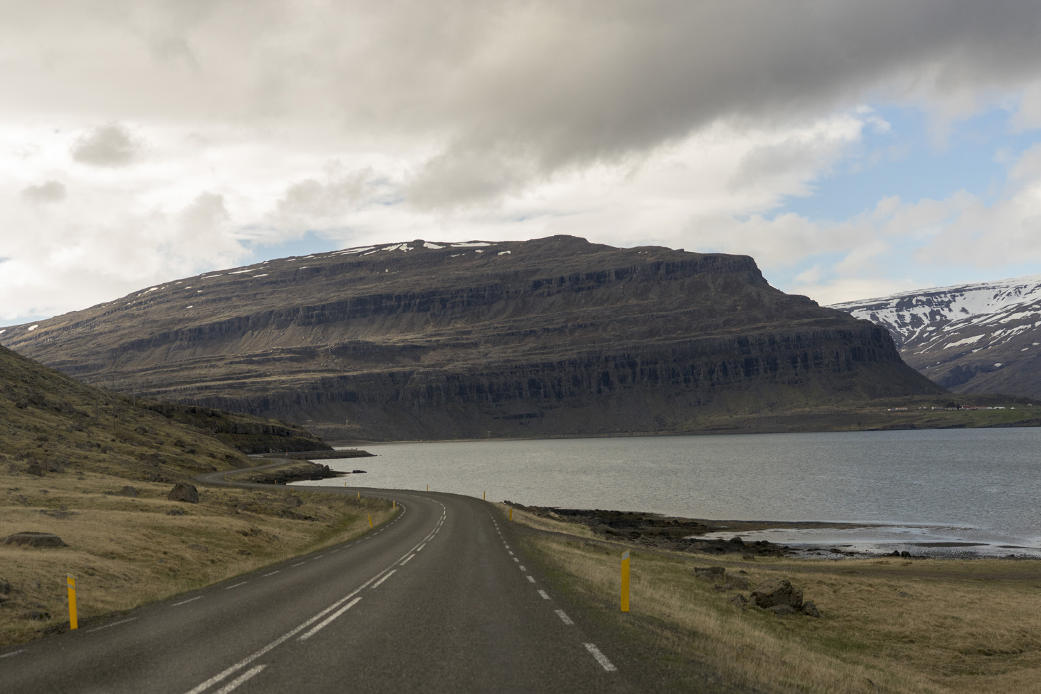 Iceland Day 2 May 2018 091