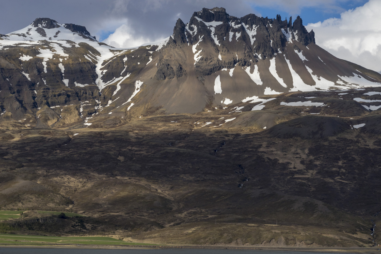 Iceland Day 2 May 2018 122